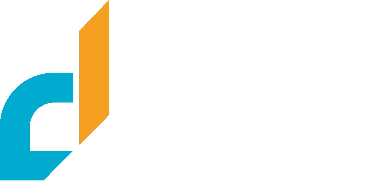 The Digital Identity - وكالة إعلانات في قطر,تصميم مواقع الالكترونية في قطر,تسويق عبر مواقع التواصل الاجتماعي في قطر,تصميم تطبيقات المحمول في قطر .