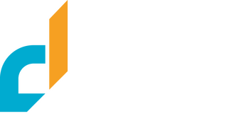 The Digital Identity - Digital Advertising in Qatar, Branding, Website Design & Development , Mobile Application.