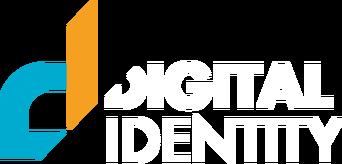 The Digital Identity - Digital Advertising in Qatar, Branding, Website Design & Development , Mobile Application.